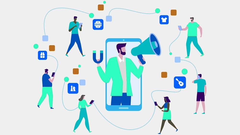 Encuentra influencers que potencien tu estrategia de relaciones públicas