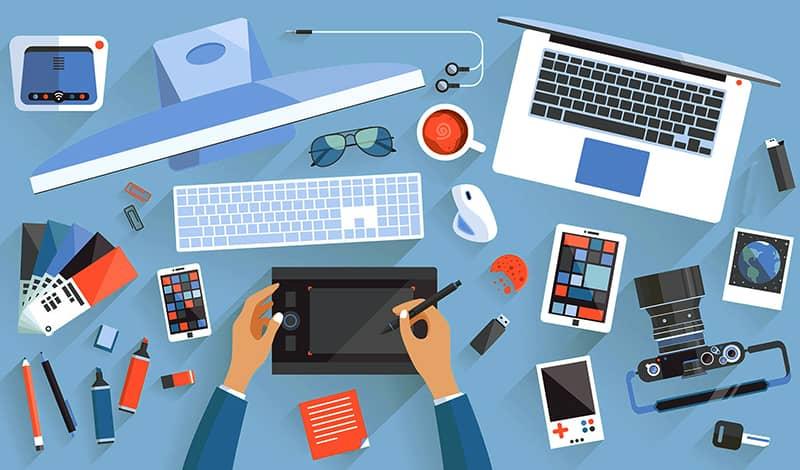 Cuál es el formato ideal para tus ideas de marketing de contenido