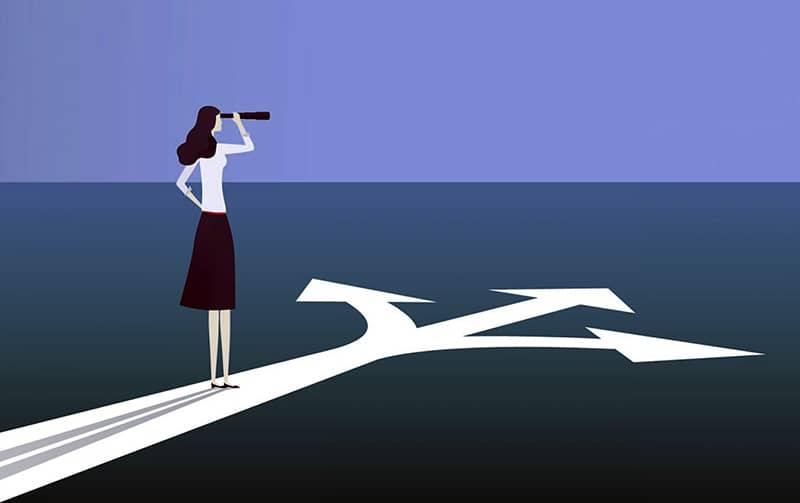Hacia dónde se encamina el futuro de las relaciones públicas