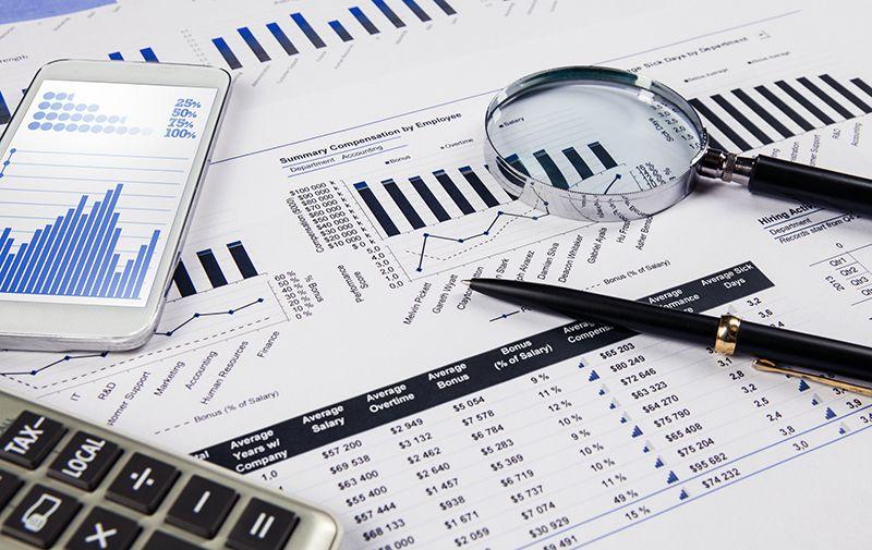¿Deben las empresas utilizar o ahorrar sus presupuestos de marketing?