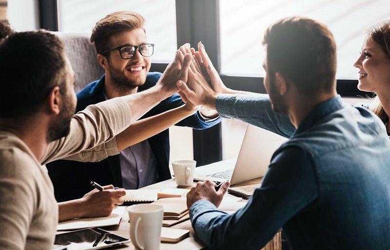 ¿Qué son las relaciones públicas y cómo benefician a mi empresa?