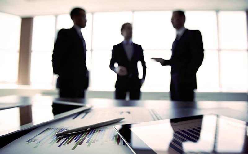 Las relaciones públicas y su papel fundamental para las organizaciones