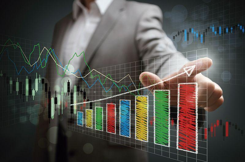 Los beneficios a largo plazo de invertir en relaciones públicas ahora