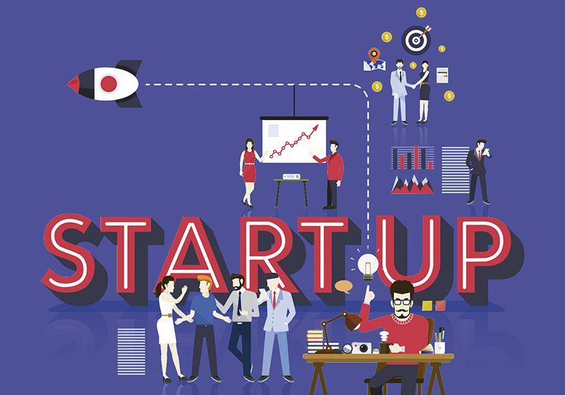5 consejos de relaciones públicas para nuevos emprendedores