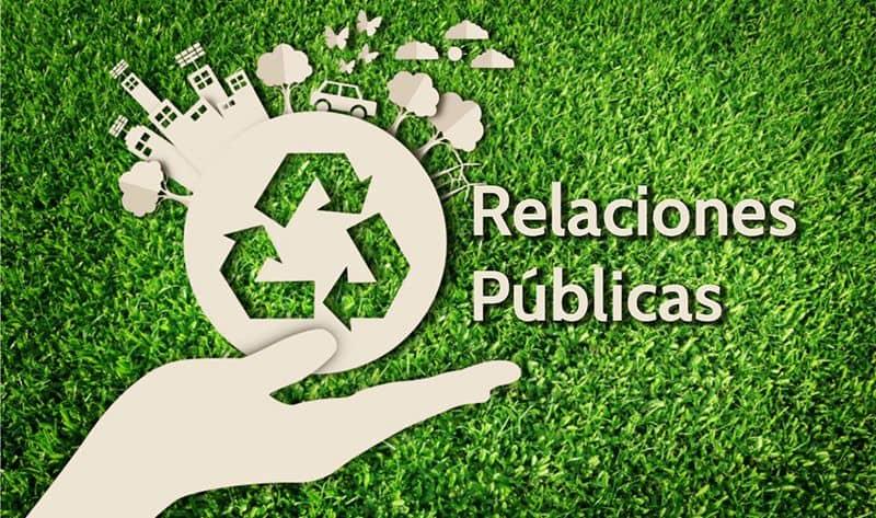 5 tips a profesionales de relaciones públicas para trabajar en sostenibilidad