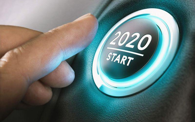 4 nuevas prioridades en relaciones públicas para 2020