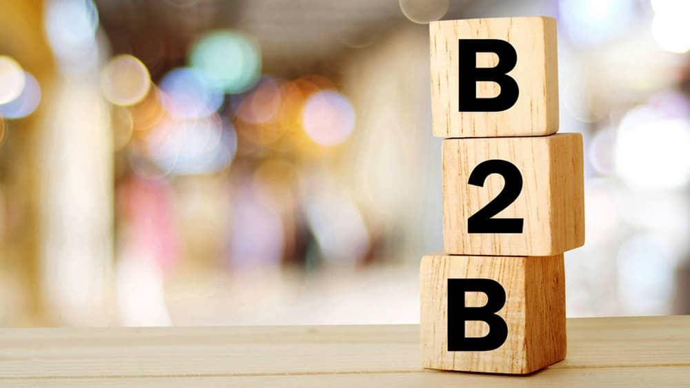 7 conceptos erróneos y caros sobre el marketing de contenidos B2B