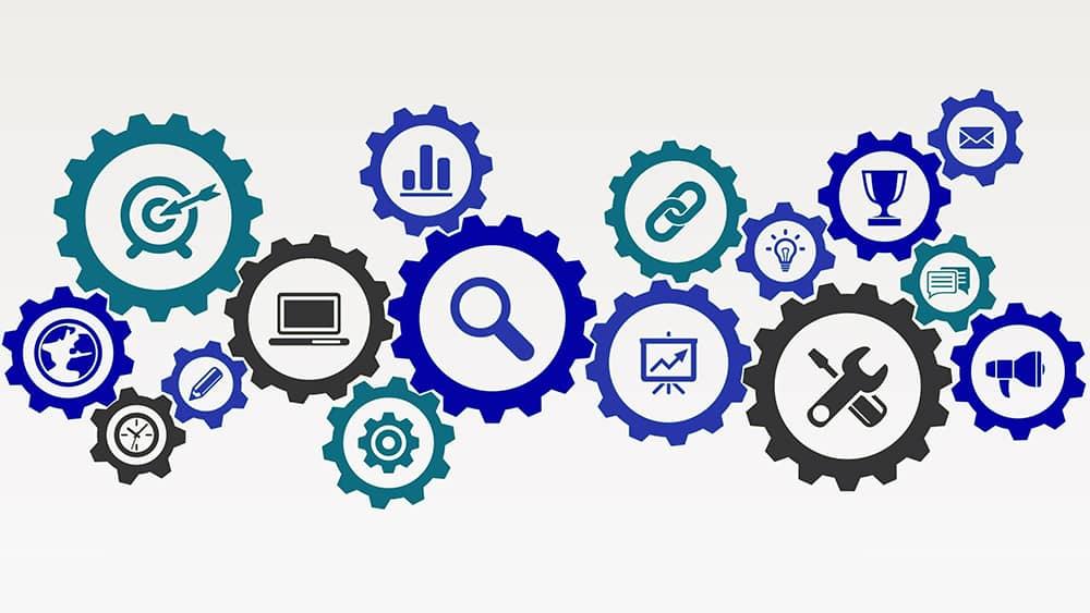Por qué las comunicaciones integradas de marketing son importantes