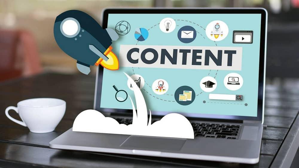 5 formas de crear contenidos que tu audiencia no ignorará