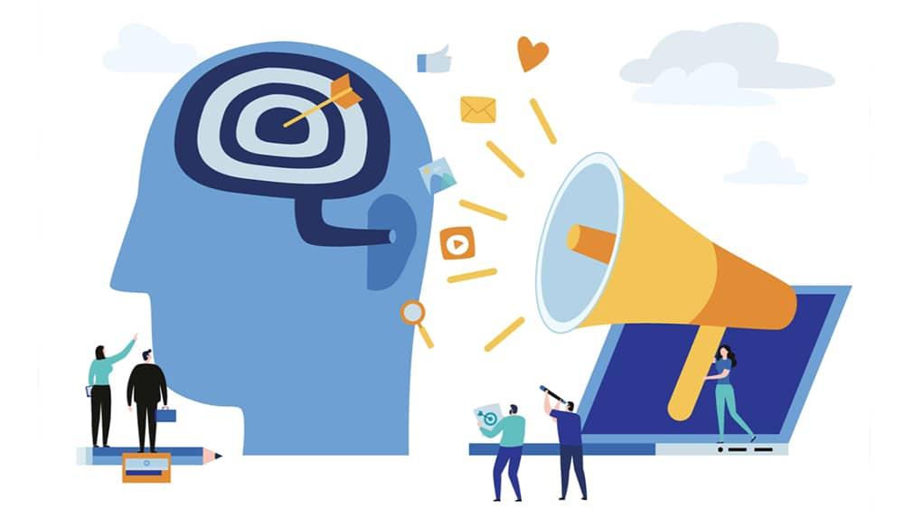 Por qué las relaciones públicas y el marketing digital van de la mano