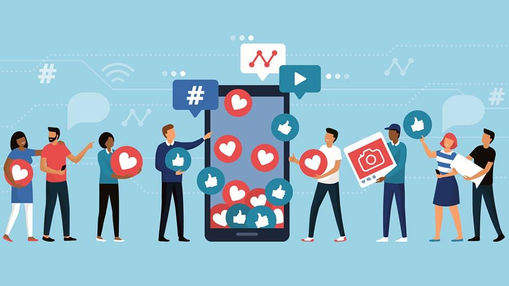 Por qué debes tener un plan sólido de marketing de redes sociales