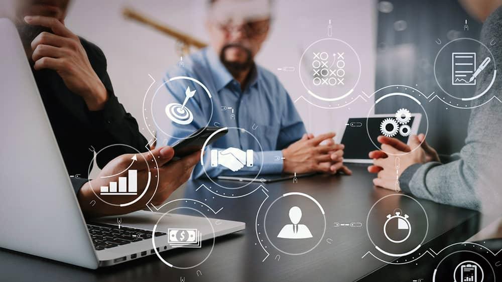 Cinco consejos para hacer crecer tu negocio utilizando relaciones públicas