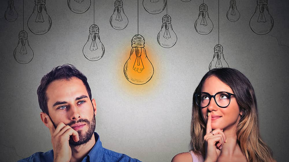 Cómo saber si tus ideas de marketing de contenidos funcionarán