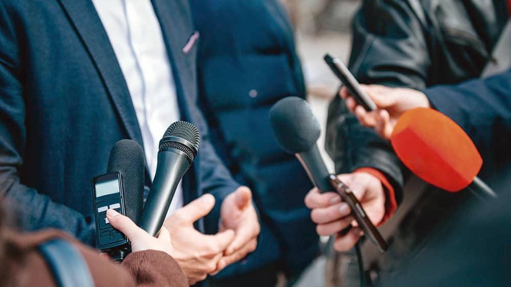 Lo que necesitas saber: ¿Qué son las relaciones públicas?