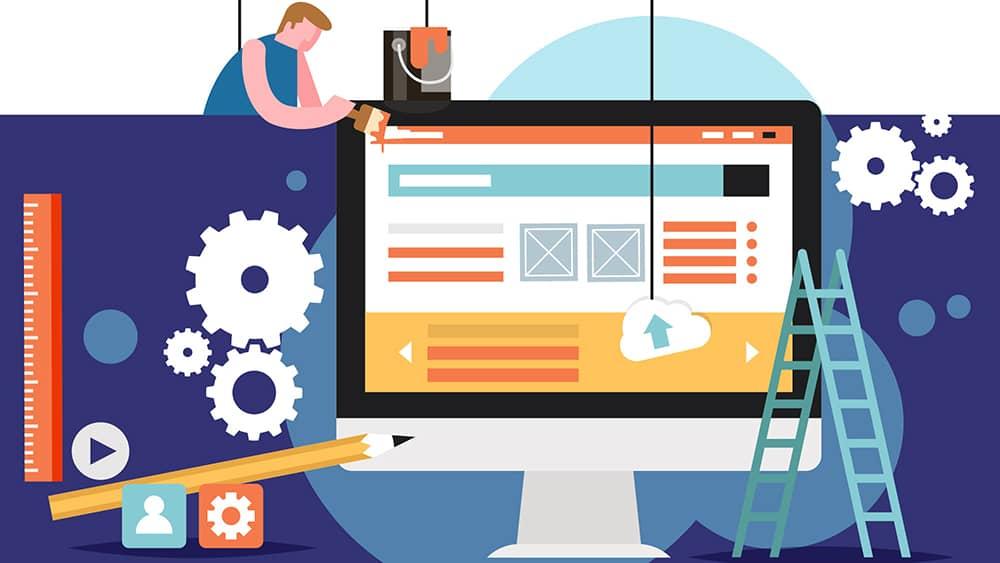 El buen contenido es esencial para generar conversiones en las webs