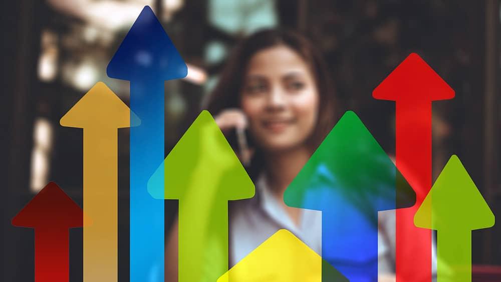 Los 3 mayores desafíos para el influencer marketing exitoso