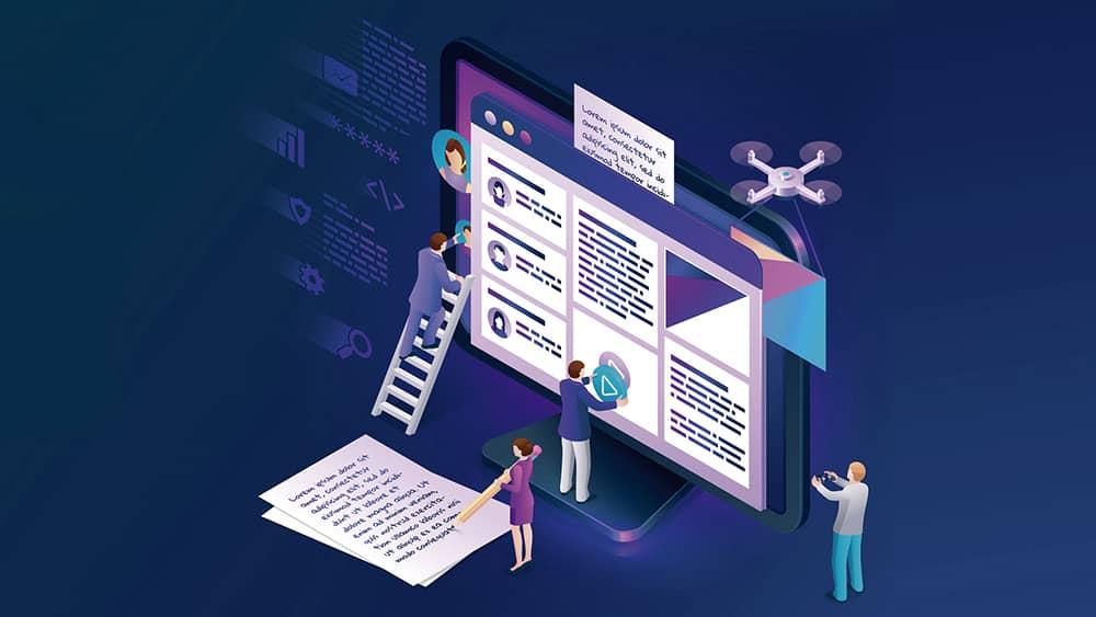 Marketing de contenidos: 4 formas para crear confianza en el consumidor