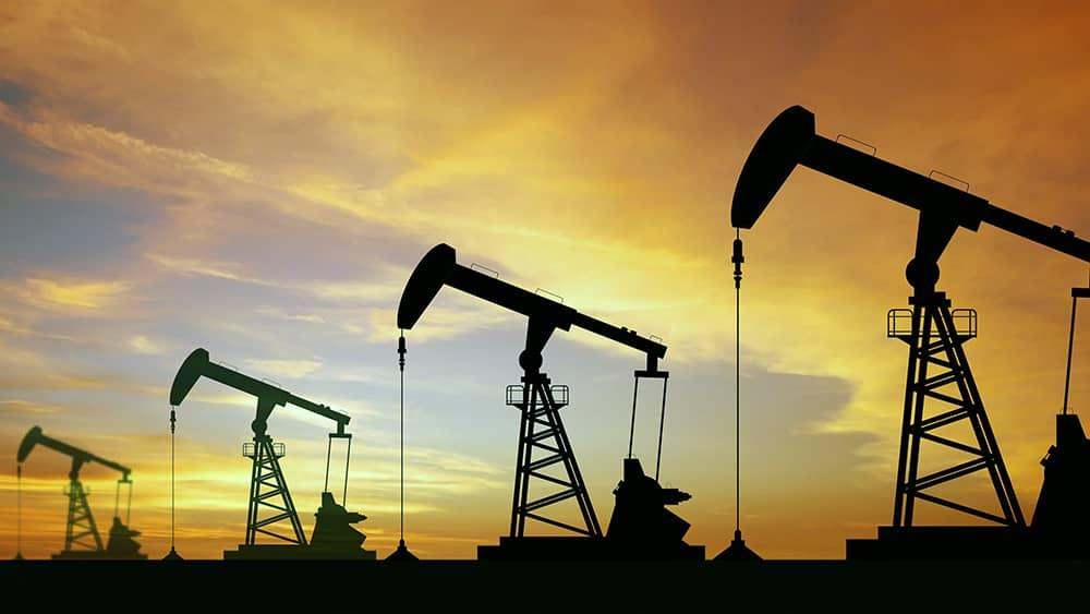 Estrategias de relaciones públicas para el sector de petróleo y gas