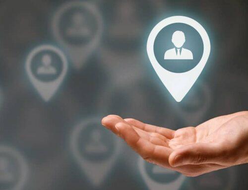 Cuatro formas de impulsar el crecimiento de tu marca personal