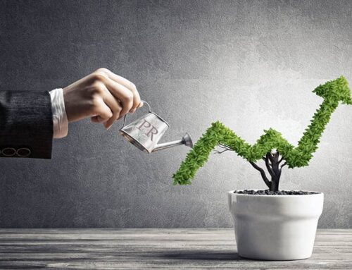 Relaciones públicas: 3 grandes beneficios para el crecimiento de tu marca